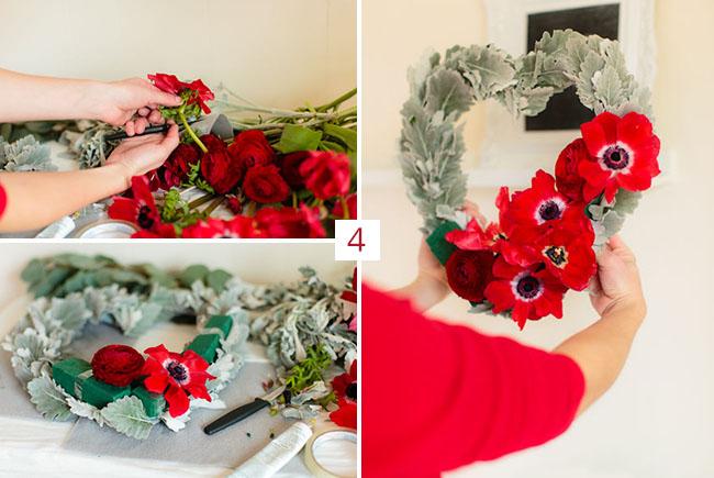 diy_heart_wreath_04