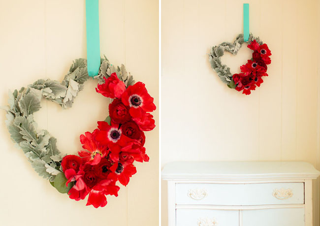 diy_heart_wreath_05