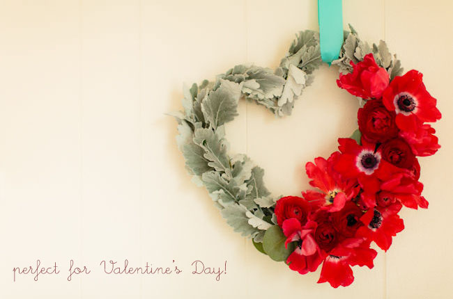 diy_heart_wreath_06