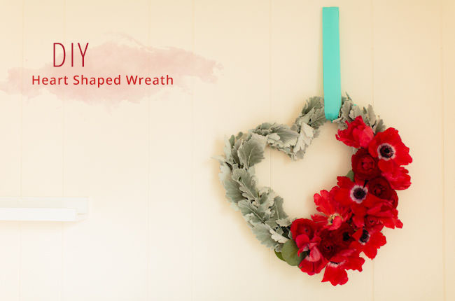diy_heart_wreath_title