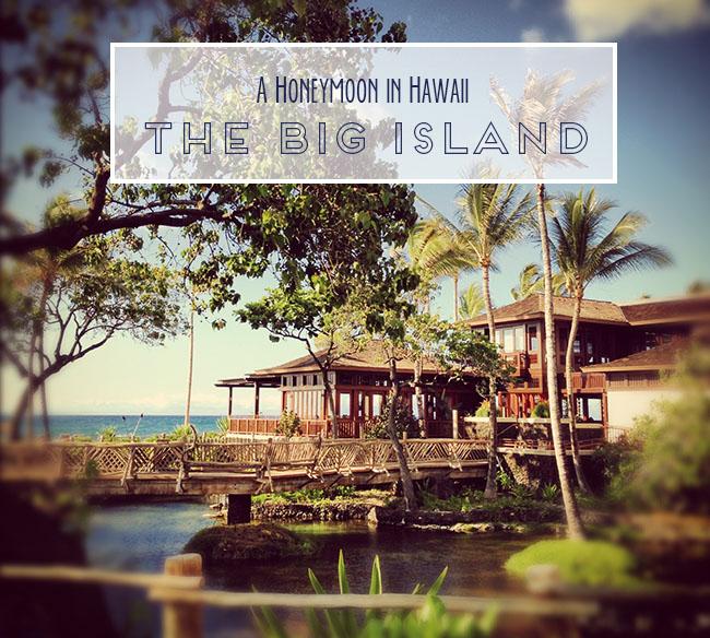 hawaii-big-island-01