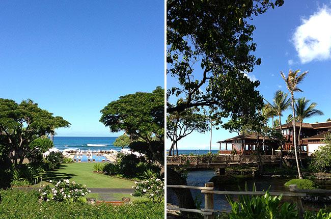 hawaii-big-island-03