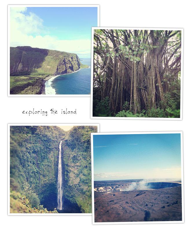 hawaii-big-island-06