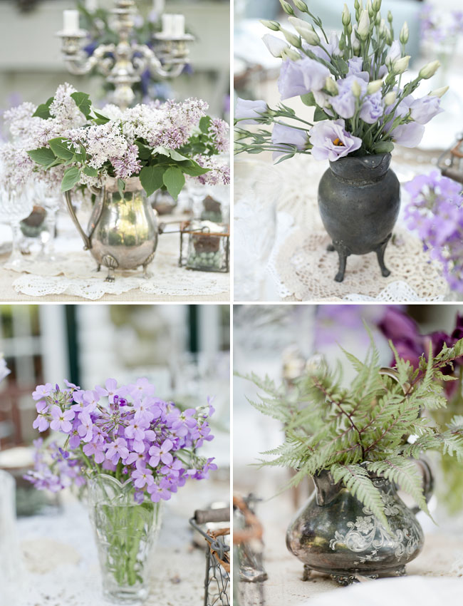 lavender wedding inspiration green wedding shoes weddings fashion