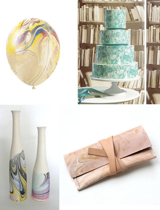 marbled-details-02
