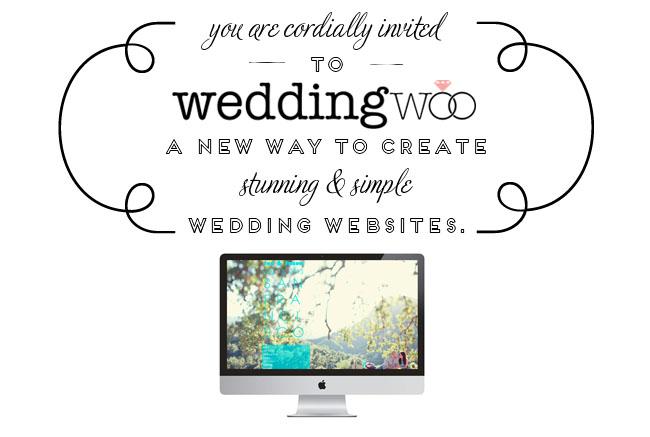 weddingwoo_title
