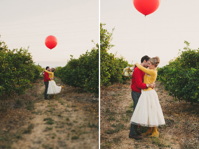 winnie the pooh wedding ideas