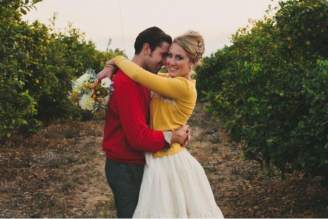 winnie the pooh wedding ideas