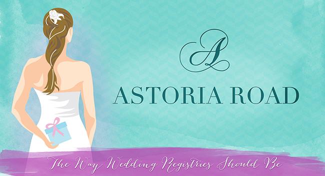 AstoriaRoad_GWS_IV