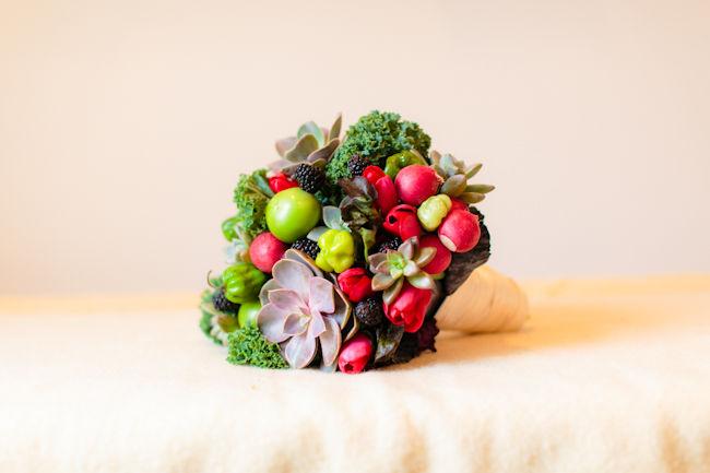 GWS-veggie-bouquet-200