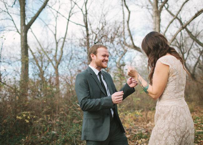 amychristopher-wedding-10