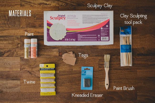 diy-clay-materials
