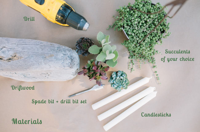driftwood-materials