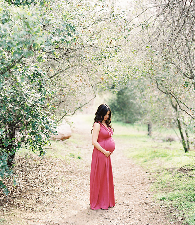 gws_maternity_photos_01