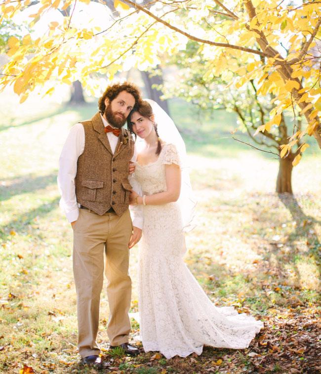 Rustic Wedding Dress 86 Fabulous bride and groom