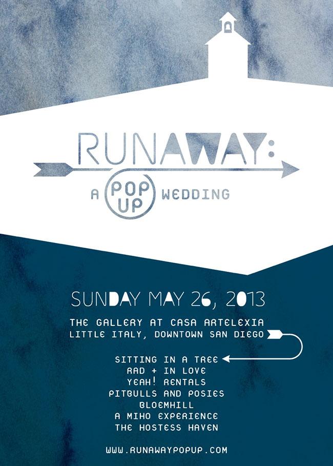 runaway_promo_01