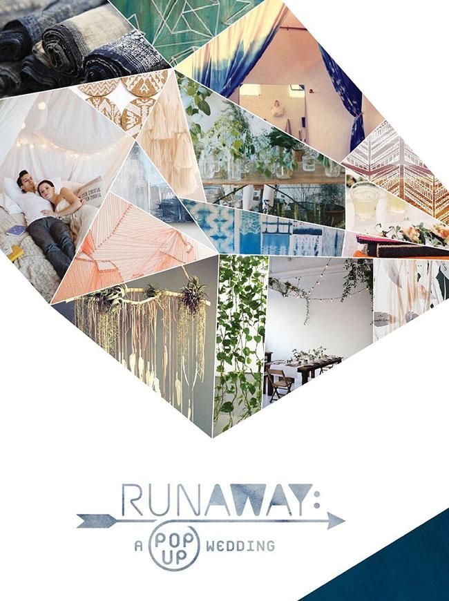 runaway_promo_02