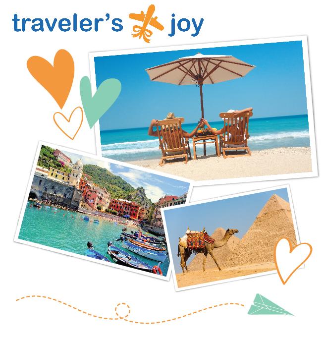 travelers_joy_02