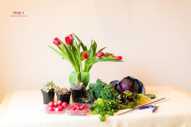 veggie-bouquet-01
