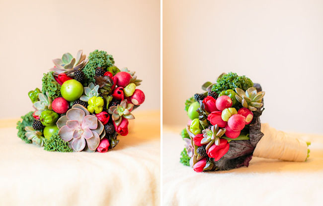 veggie-bouquet-final