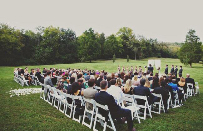 vintagecircus-wedding-19