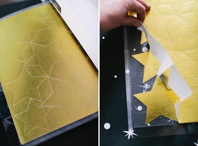 DIY_Star_Garland_01
