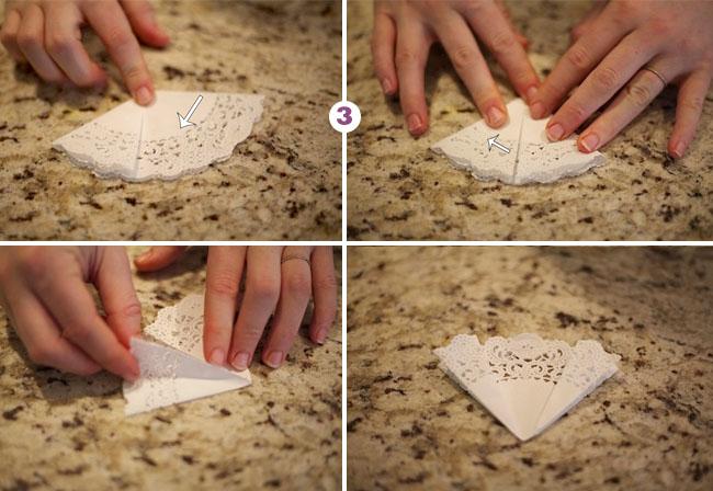 DIY_paper_garland_02