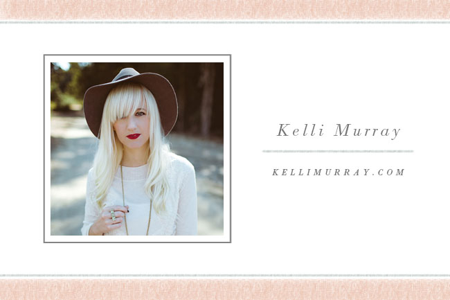 KelliMurray_1