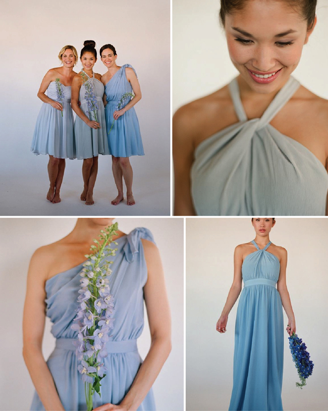 Little_Borrowed_Dress
