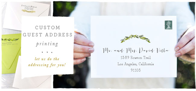 address_printing_letters