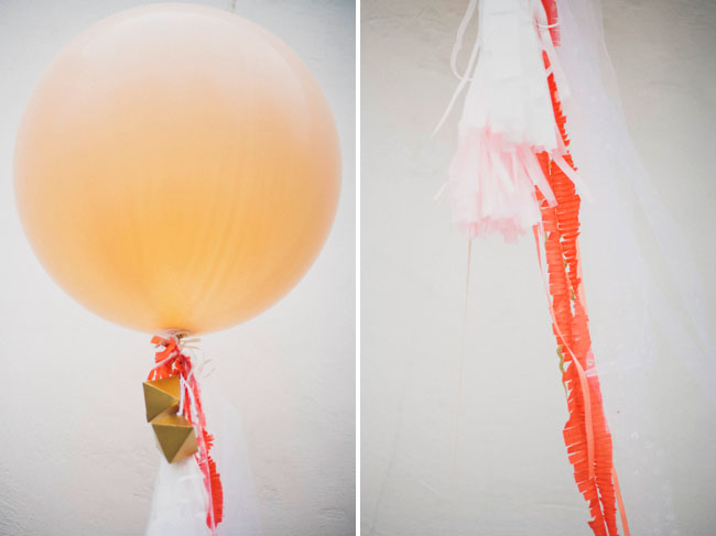 balloon_DIY_last