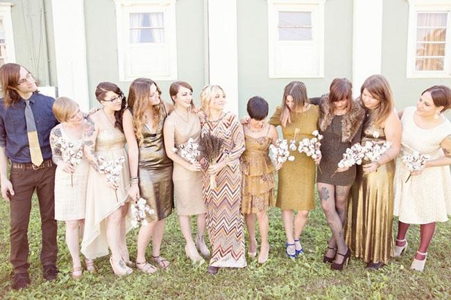 boho_wedding_party