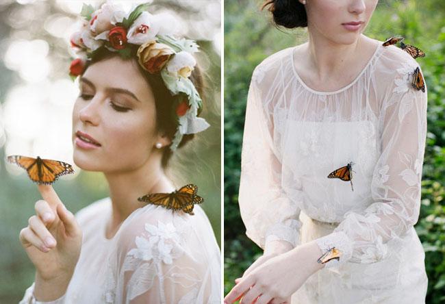 butterflies_04