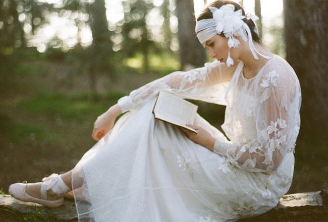 erica_elizabeth_reading