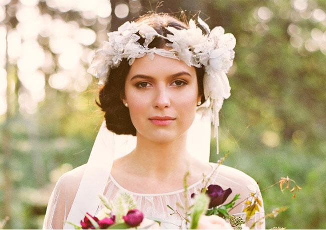 flower_crown_white