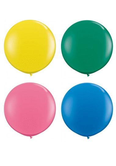 giant_balloons