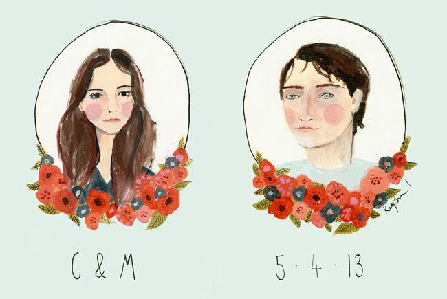illustrated_invites_05