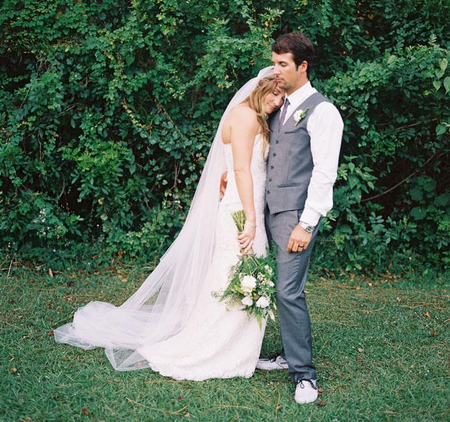 Wedding Dress Rental Florida 71 New bride and groom