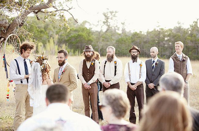 peterashley-wedding-13