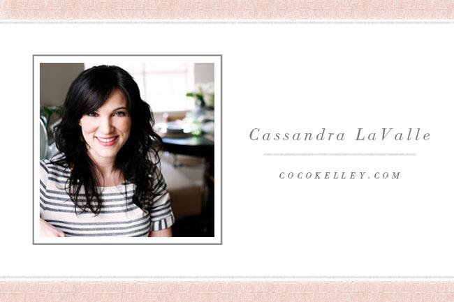 CassandraLavalle_1