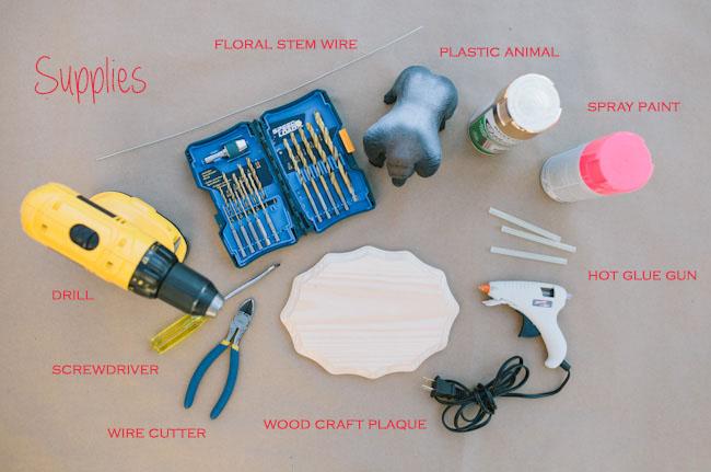 DIY_animal_table_02