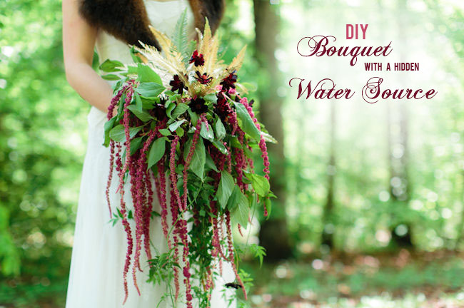 DIY_bouquet_hidden_01