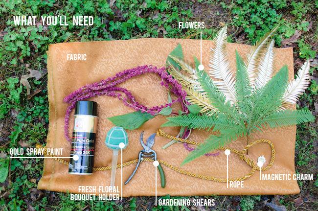 DIY_bouquet_hidden_02