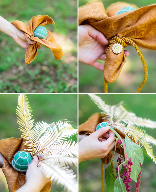DIY_bouquet_hidden_03