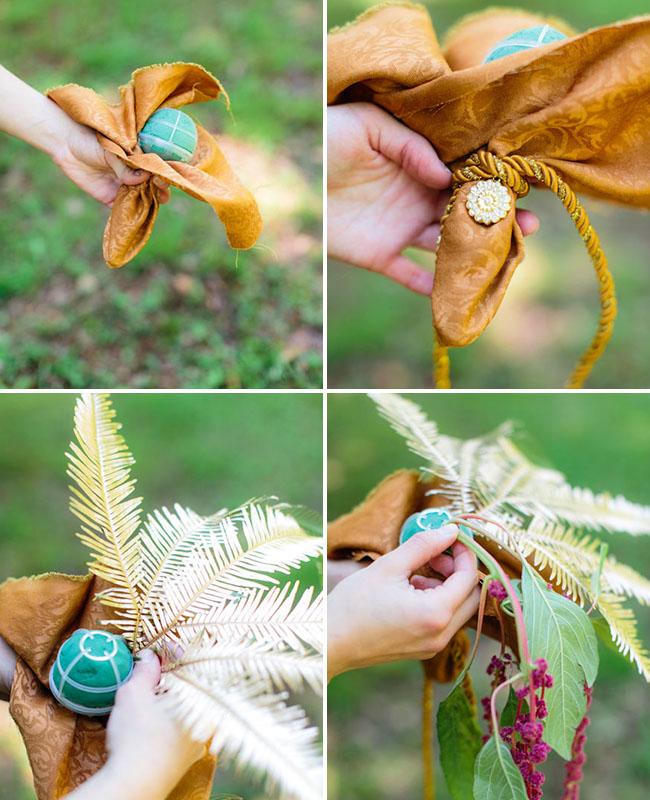 DIY_bouquet_hidden_03
