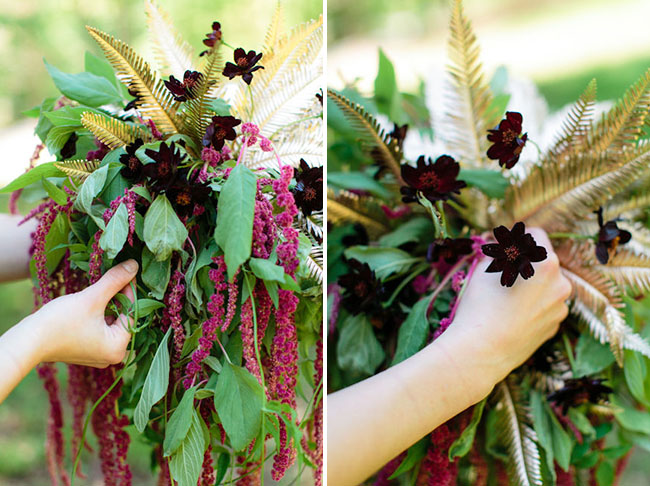 DIY_bouquet_hidden_04