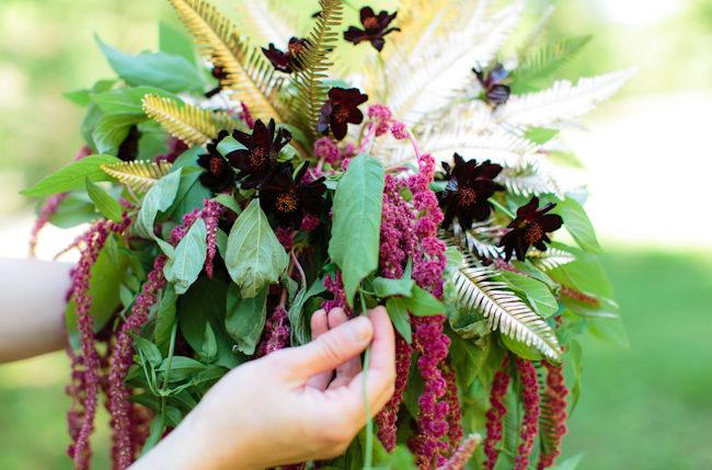 DIY_bouquet_hidden_05