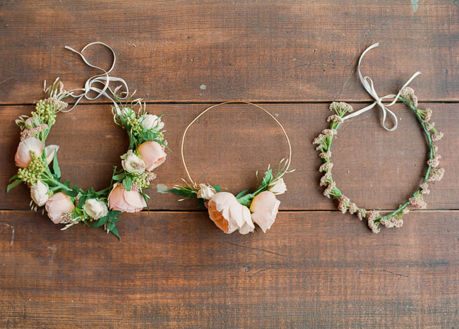 DIY_floral_crown_05