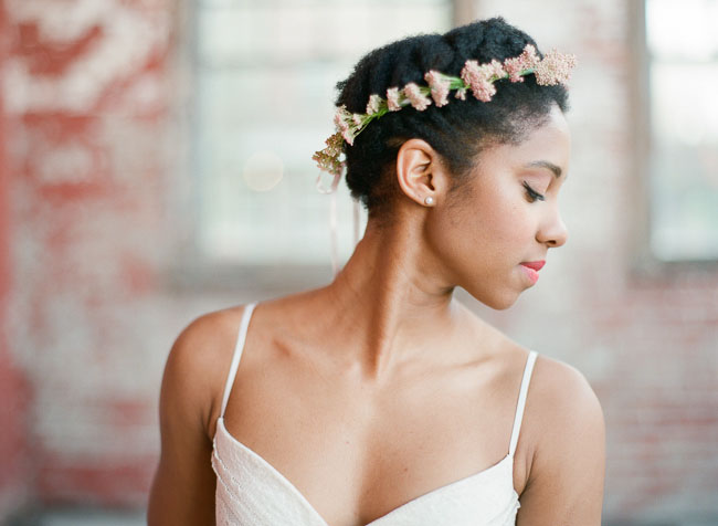 DIY_floral_crown_08
