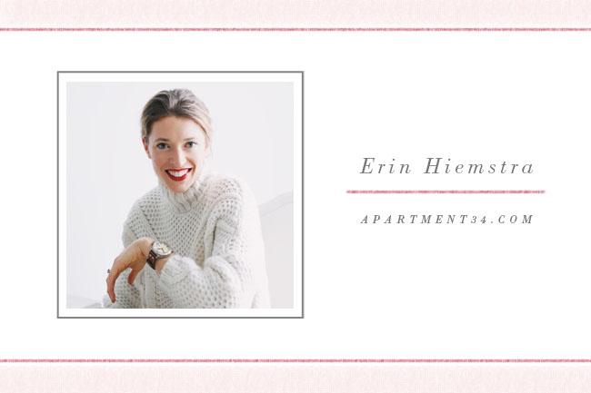ErinHiemstra_1